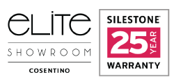 Consentino Elite Showroom