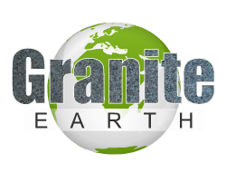 Granite Earth - Quality Granite, Quartz, Corian & Dekton Worktops.